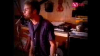 Watch Jamie Walters Why video
