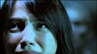 Video The Eye (Trailer español) download MP3, 3GP, MP4, WEBM, AVI, FLV September 2017