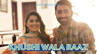 khushi-wala-rajfull-manna-dhillon-new-punjabi-songs-2017-manna-dhillon-music