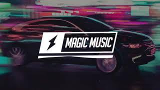 TRAP ► Paapi Muzik   Get Hyper