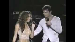 Ricky Martin ft. CoCo Lee - Private Emotion