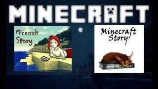 Как стать обзорщиком minecraft. Урок 1