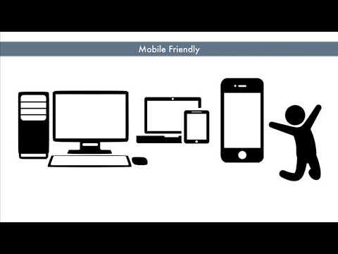 Baseline Survey Support Video V2 0