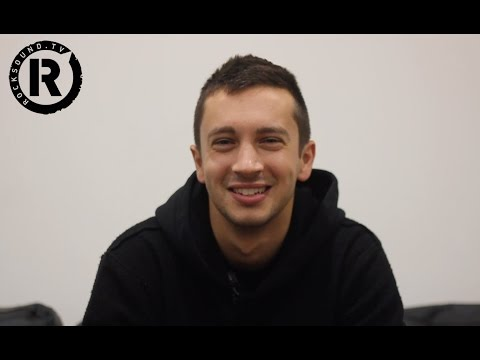 5 Things You Didn't Know About Twenty One Pilots Interview - Part 1