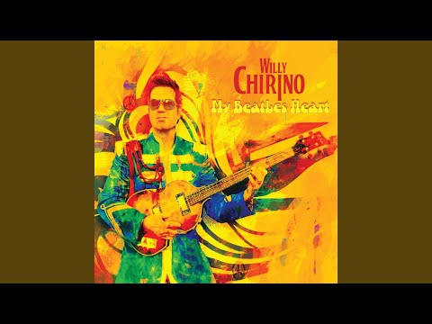Willy Chirino - Drive My Car mp3 ke stažení