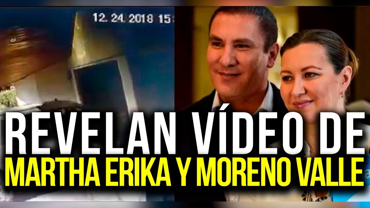Video Erika Moreno naked (85 photo), Pussy, Is a cute, Twitter, butt 2015