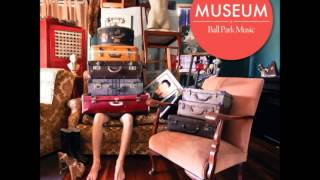 Ball Park Music - Coming Down
