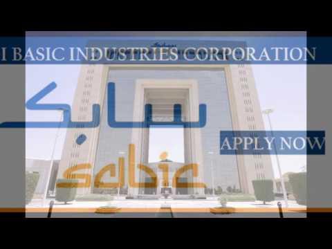 Saudi Basic Industries Corp (SABIC)