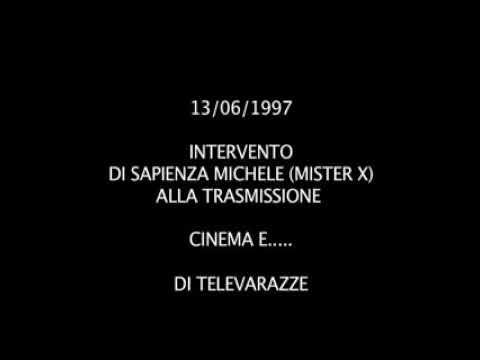 Televarazze Diretta 1997