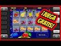 TRAGAMONEDAS FRUIT COCKTAIL GRATIS ► Juegos de Casino ONLINE