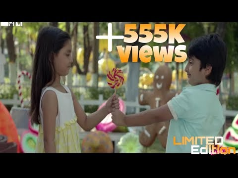 Ruperi Valu Soneri Lata|love Video|ban Ja Tu Meri Rani|whatsapp Status|remix Marathi|romantic Video