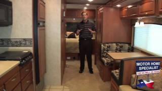 2010 Monaco Monarch from MHSRV.com ( Part 2 ) Texas RV Dealer - SOLD OUT