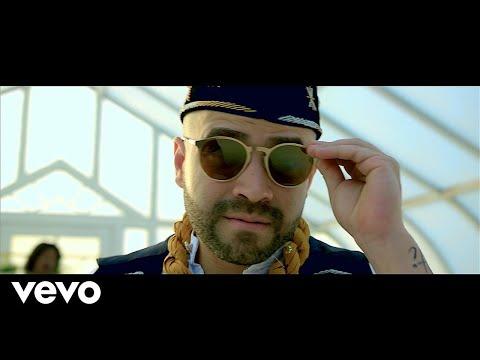 (Video) MC Galaxy ft Nacho - Uh La La - Uh La La, Nacho, MC Galaxy - mp4-download