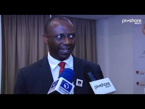 Nigeria Economic Outlook 2018(1):Why FG spending should focus on Infrastructure