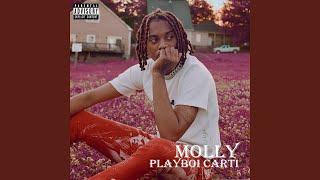 Molly Carti