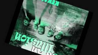Kekai Boyz - Hey Girl Original