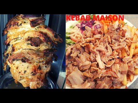 comment-faire-sa-propre-broche-de-kebab-maison-(-abonnez-vous-!)