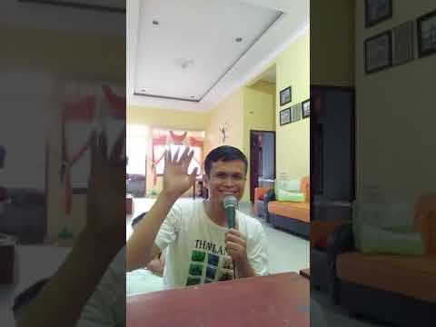 Boru Sasada (Lagu Batak) Minus one Album Victor Hutabarat, Dinyanyikan Lae Sinaga...