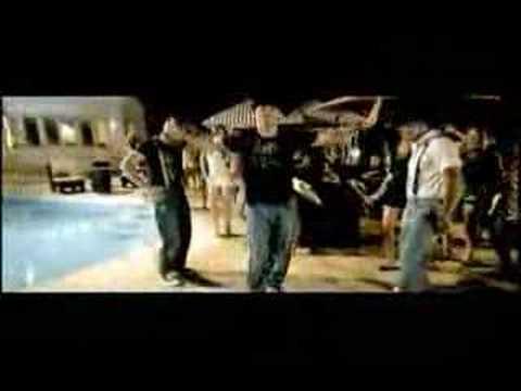 Hector El Father - La Tumba (Full Quality)Www.Banicrazy.Net