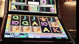 Novoline Admiral casino. Ein paar freispiele für euch von book of ra und co😉😁