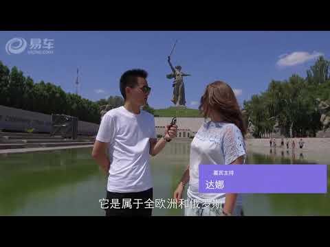 Последовательный перевод с китайского  языка