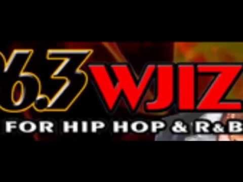 229 Day Commercial - WJIZ 96.3