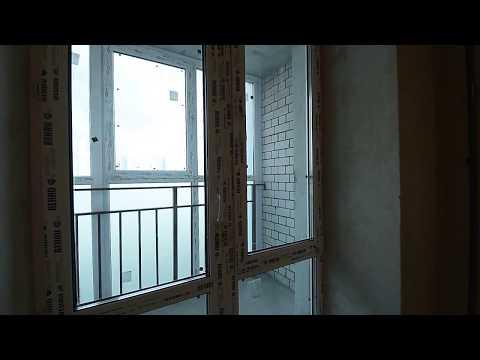 """1 комнатная квартира в ЖК """"Весна"""""""