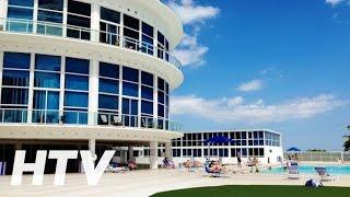 Prime Beach Apartments, Apartamento en Miami Beach