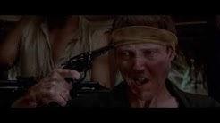 Deer Hunter (1978) - Russian roulette scene (3 bullets)