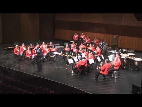Adelaide Concert