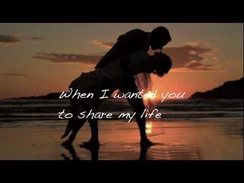 Gerry Rafferty - Right Down The Line (Music & Lyrics)