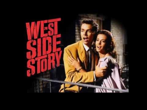 Broadway Hits Medley - Instrumental by Loic Valmy