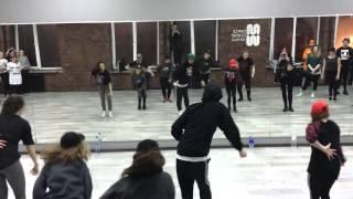 "ASAP Rocky ""Multiply""| Dima Petrovich"