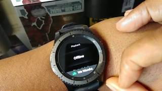 how-to-access-your-spotify-playlist-on-your-samsung-gear-s3-with-no-data