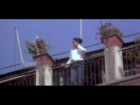 Sindoora Sandhyakku Mounam | Malayalam Super Hit Full Movie | Mohanlal | Mammootty | Madhavi