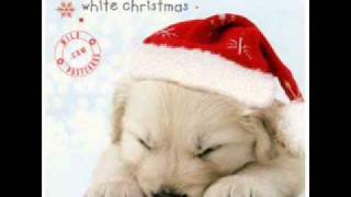 Faron Young - Im Gonna Tell Santa Claus On You YouTube Videos