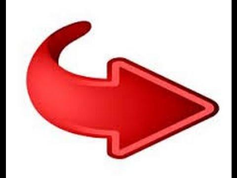 Philadelphia Life Insurance Denied Claim (800) 330-2274 Insurance Claim Lawyer