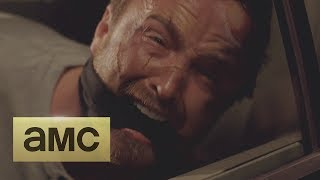 (SPOILERS) Inside Episode 515 Breaking Bad: Granite State