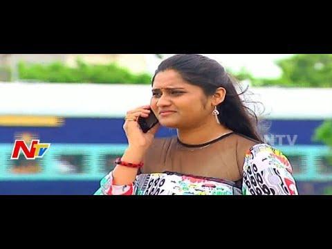 తప్పటడుగులు శాపమయ్యాయా... ? || మృత్యు లోయలోకి నెట్టిందెవరు...? || Aparadhi || NTV