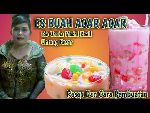 es-fruit-agar