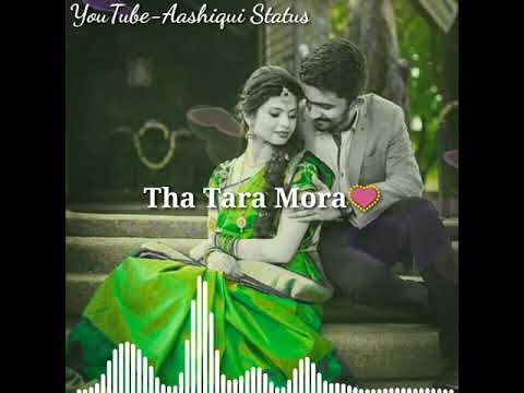 Download Vaaroon ||Mirzapur song whatsapp status/8d ringtone video