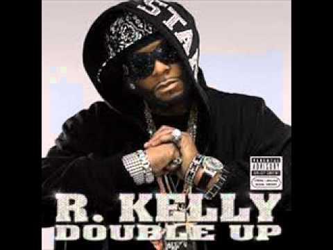 R. Kelly - Rock Star Ft. Kid Rock & Ludacris - Double Up
