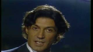 Albert Hammond - When I