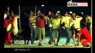 Easan jilla vittu Tamil Video Songs.mp4