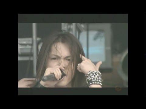 L'Arc~en~Ciel - STAY AWAY ROCK ODYSSEY 2004