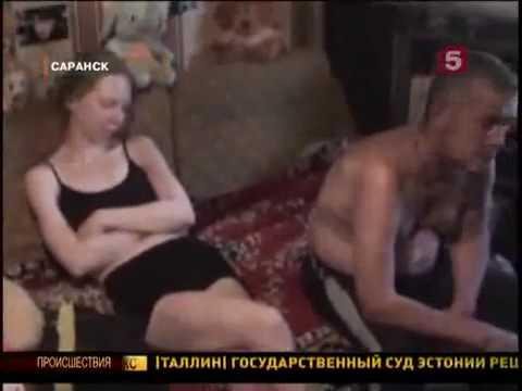 Русские Чурки - Торгаши наркотиков
