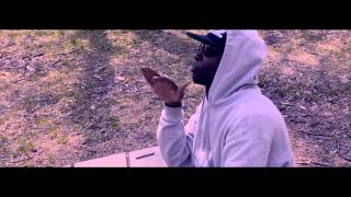 BYZ-DELT WIT FREESTYLE 2015