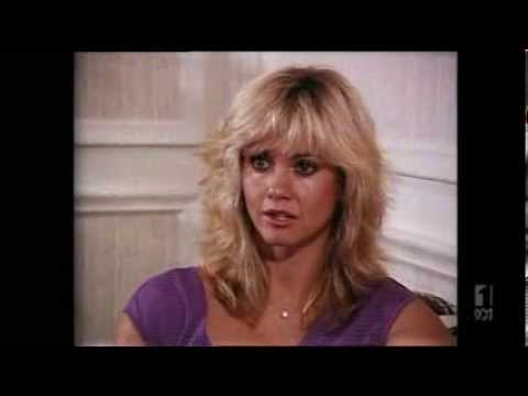 Download Olivia Newton-John & Xanadu: Countdown 10th August 1980