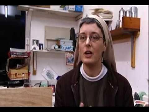 Sister Gabriel.avi