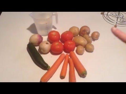 recette-de-soupe-de-légumes-rapide-et-facile